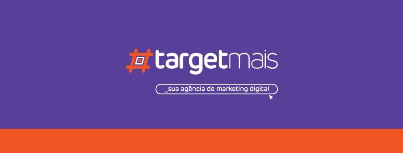 Target Mais abre 26 franquias no Brasil em menos de um ano